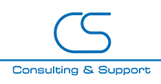 CS-Consulting & Support